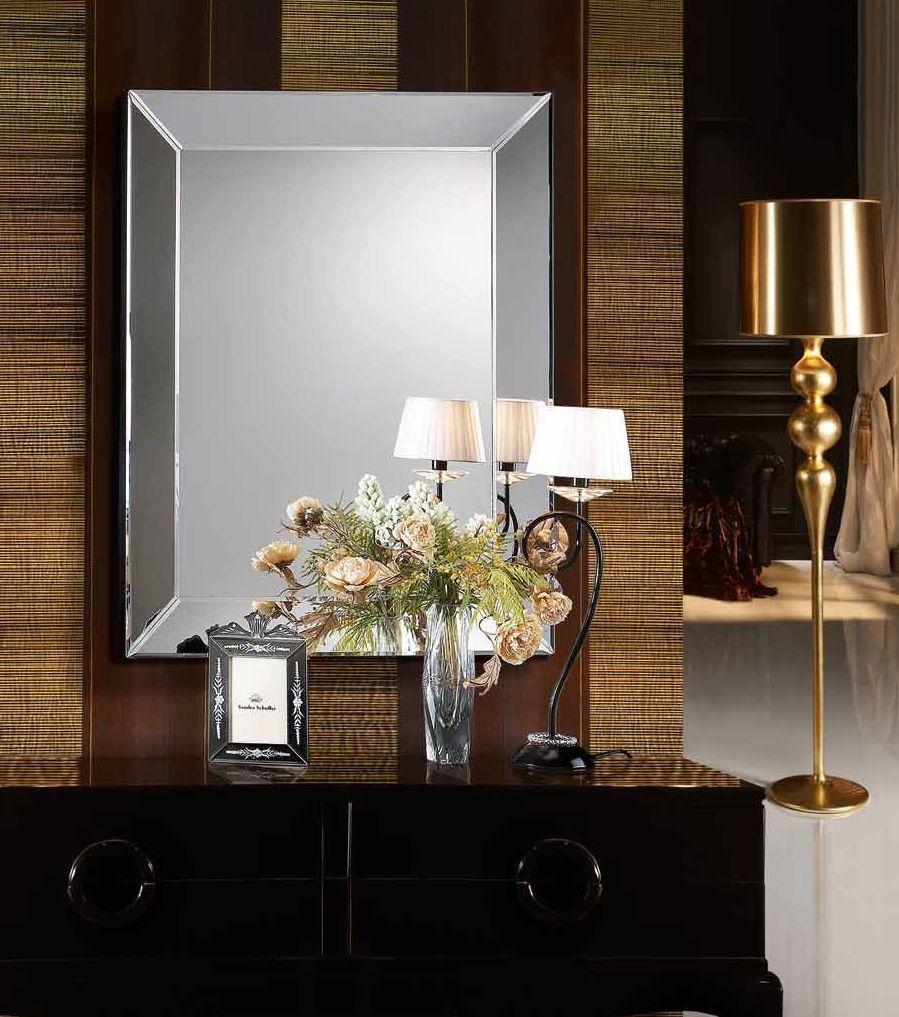 Espejo Roma
