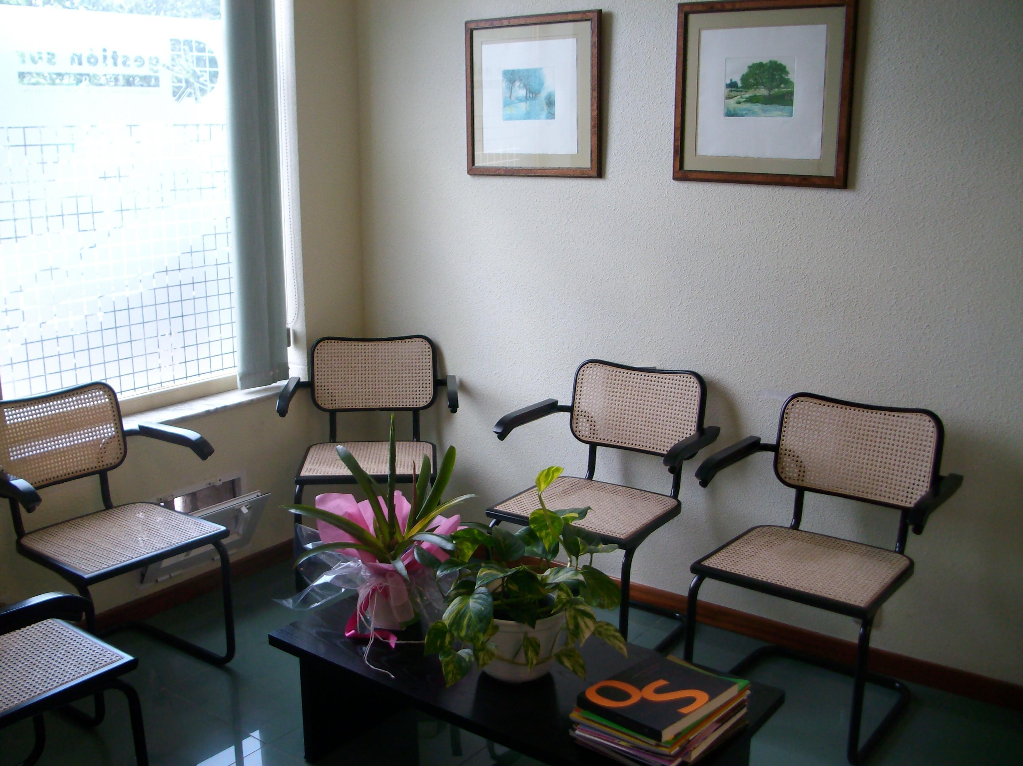 Foto 3 de Asesorías de empresa en Ávila | GESTIÓN SUR ASESORES, S.L.