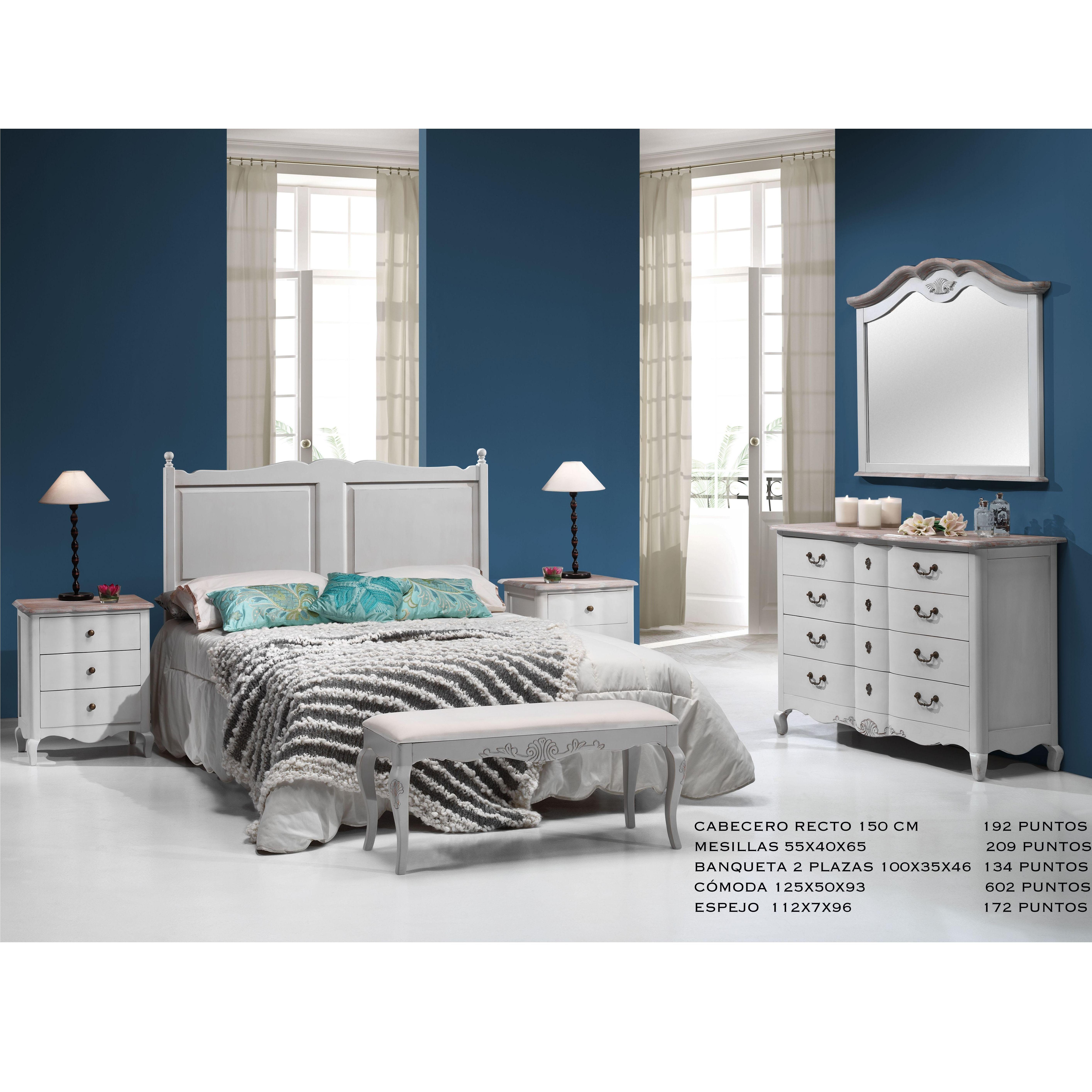 Dormitorios: Catálogo de Ké Barato Muebles
