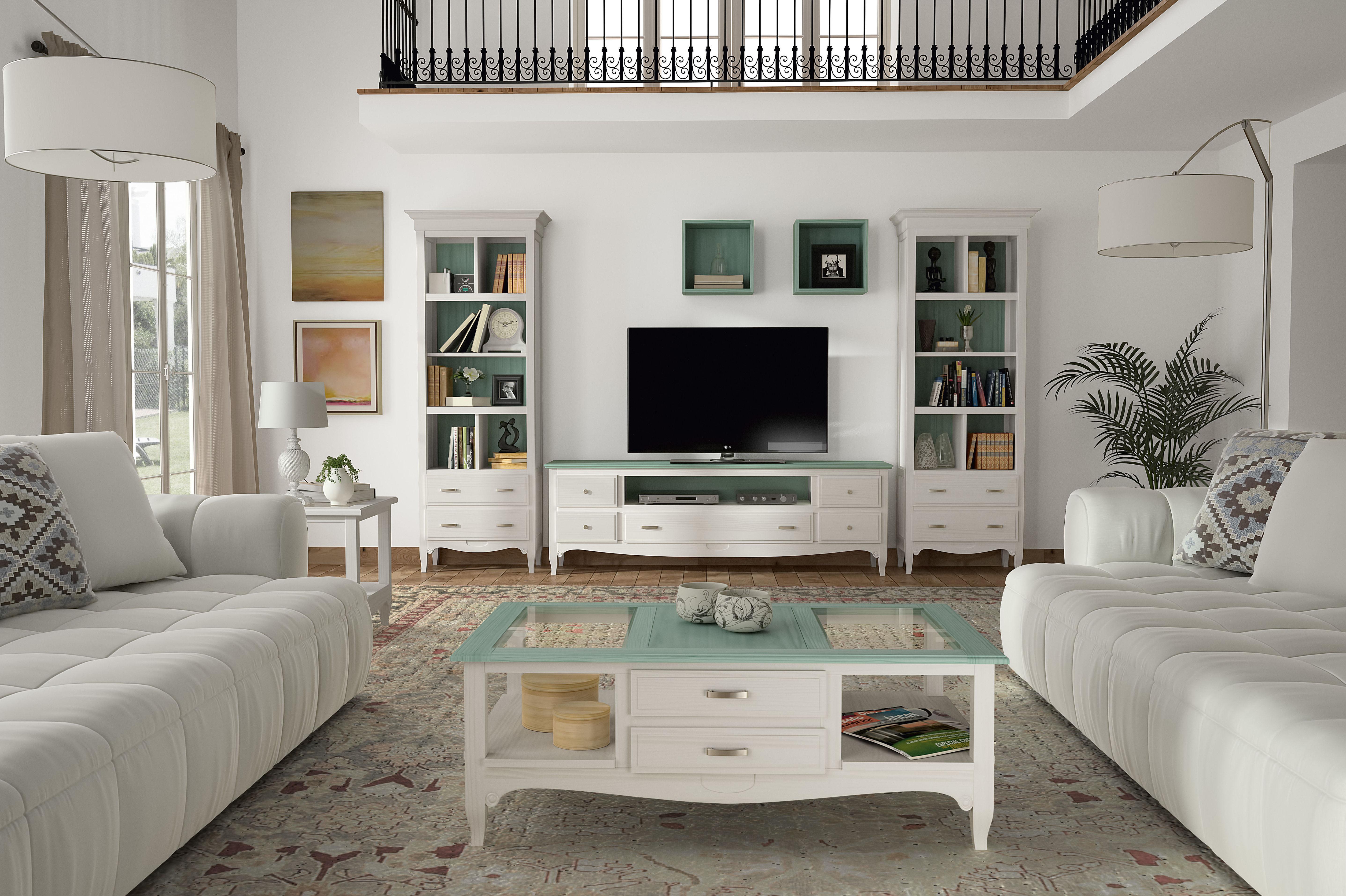 Foto 2 de muebles en m laga k barato muebles - Muebles rusticos malaga ...