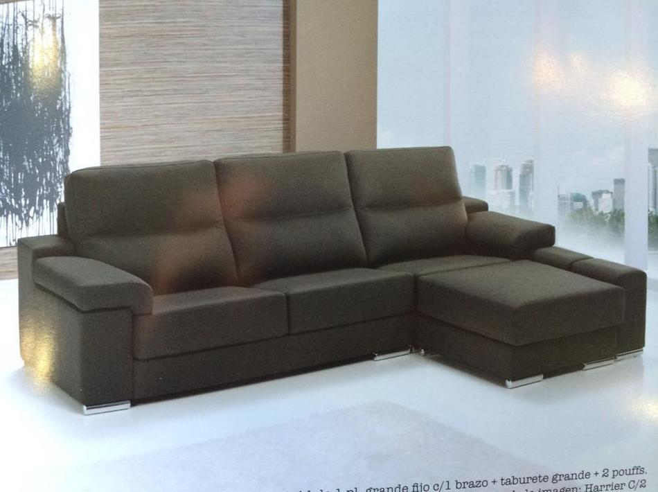venta de tapiceriás y sofás Malaga