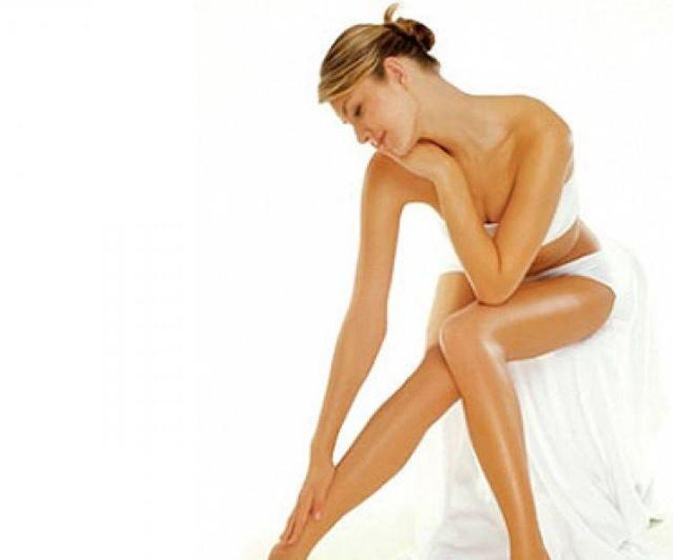 Disfruta de nuestros tratamientos de belleza