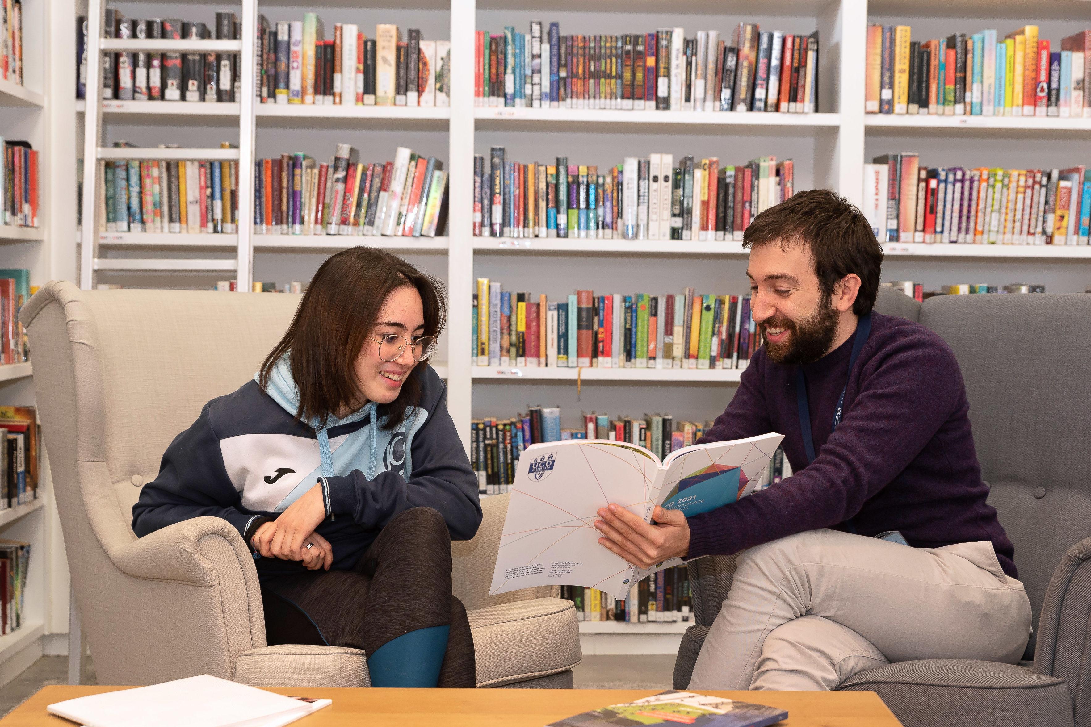 Foto 16 de Colegios privados con enseñanza totalmente en inglés en La Moraleja | International College Spain