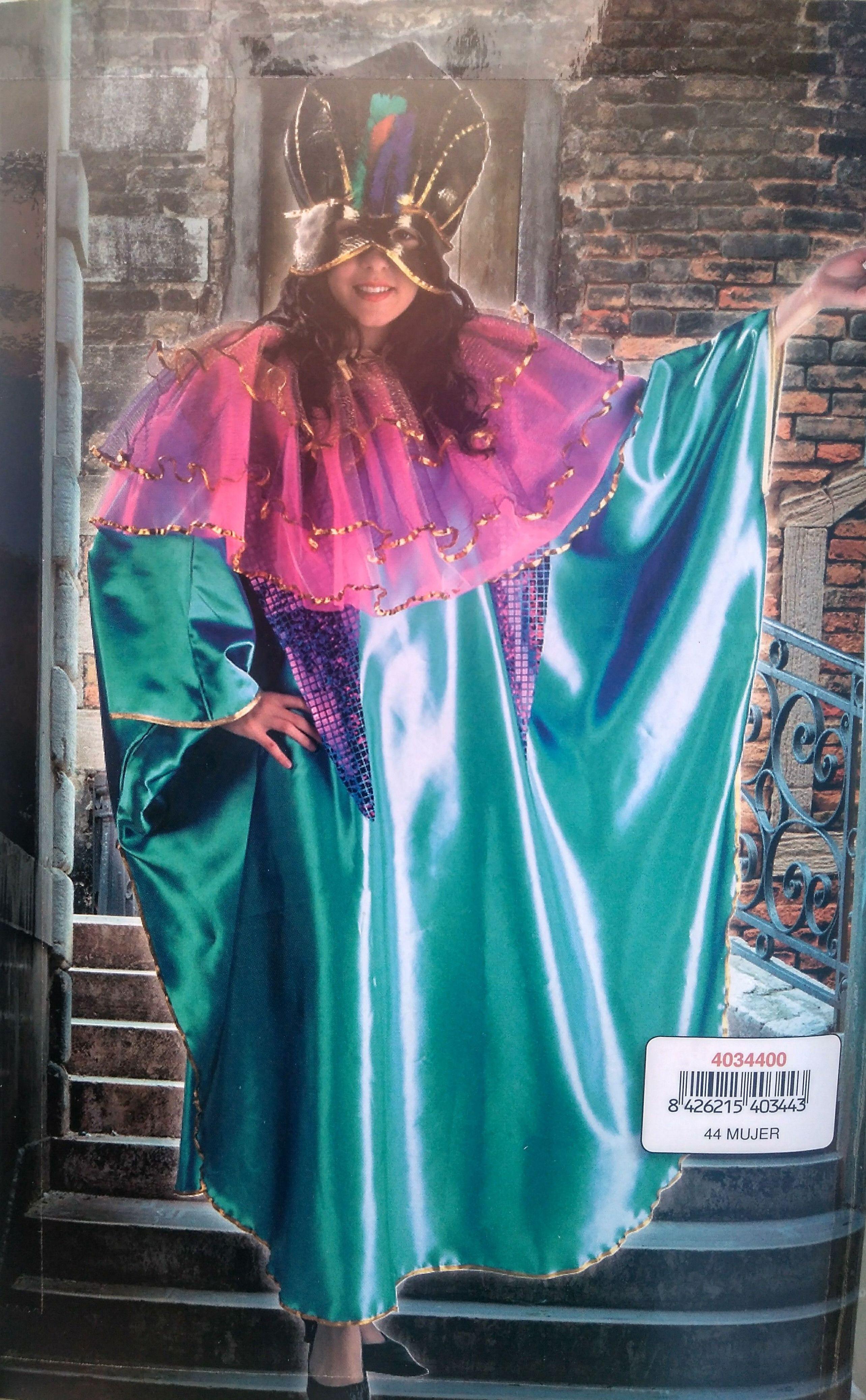 Foto 12 de Disfraces en San Fernando de Henares | Loli y Pili