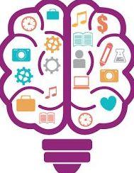 curso brain gym gimnasia cerebral barcelona kinesiologia