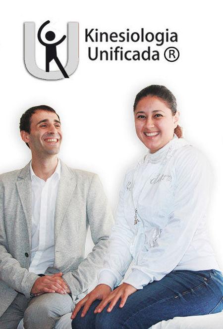 Cursos de Kinesiología en Barcelona*-Rubén álvarez