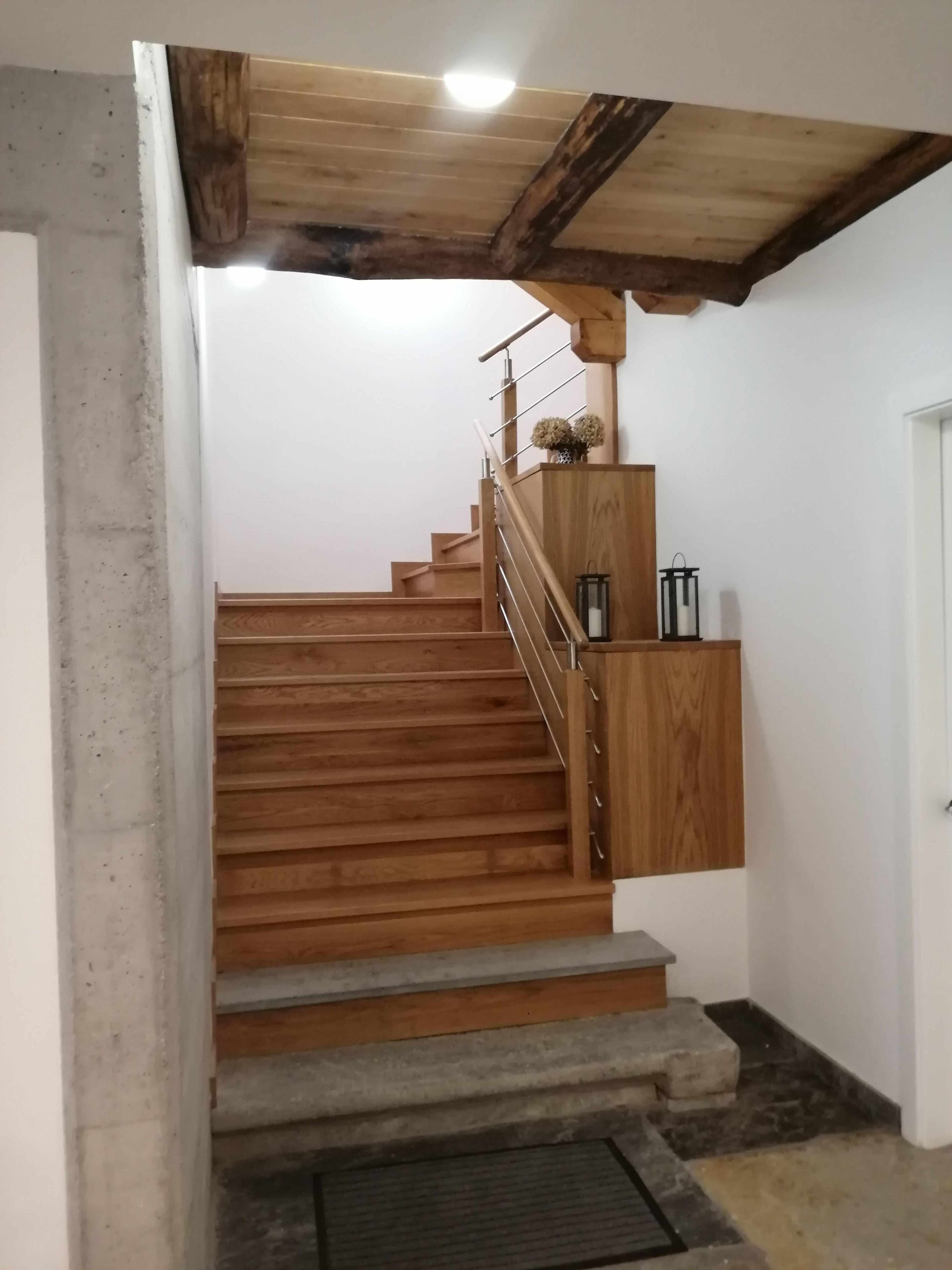 Foto 55 de Empresas de construcción en Ribadeo | Construcciones Pefo, S.L.U.
