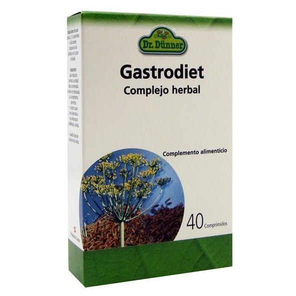 Gastrodiet: Catálogo de productos de Herbolario El Monte