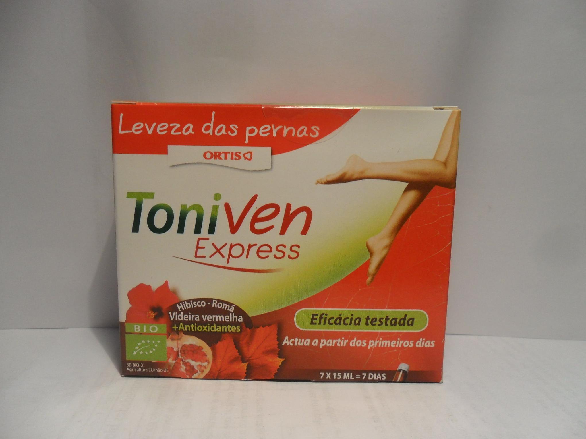 Toniven Express: Catálogo de productos de Herbolario El Monte