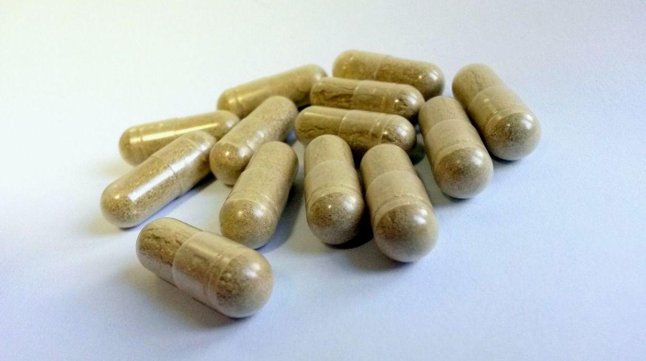 Productos de herbolario y nutrición natural en Carabanchel