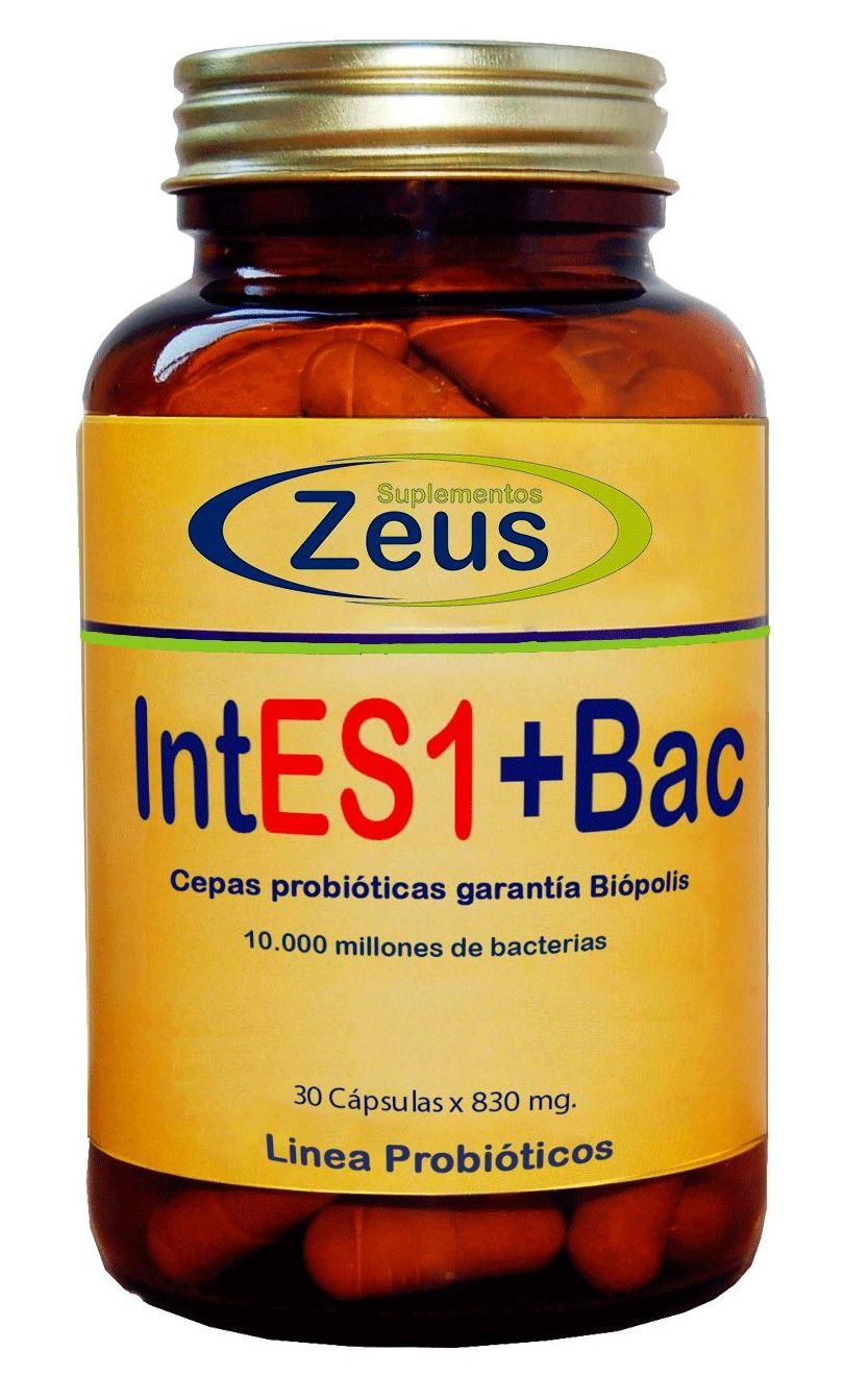 IntES1+Bac: Catálogo de productos de Herbolario El Monte