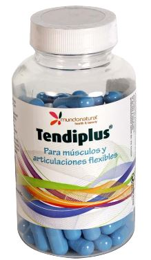 Tendiplus