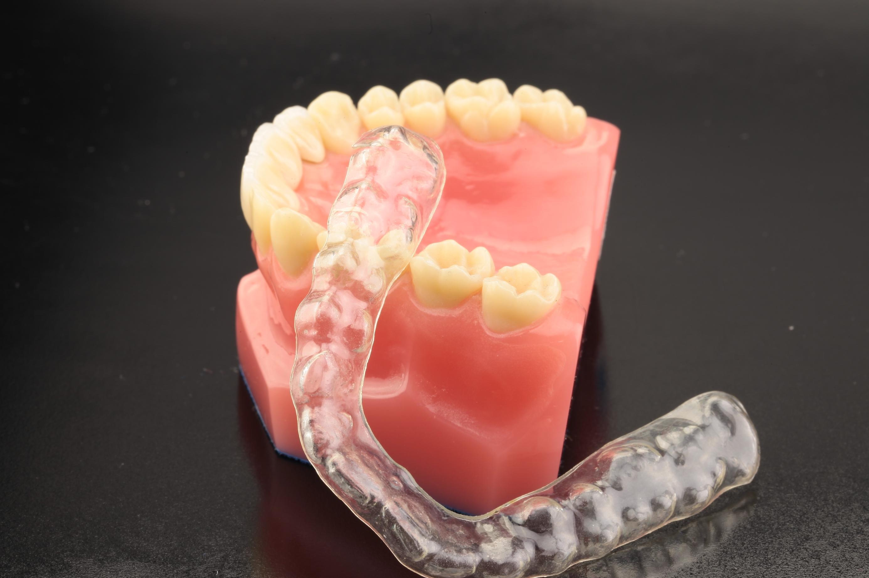 Foto 2 de Dentistas en Madrid | Clínica Dental Drs. Canga