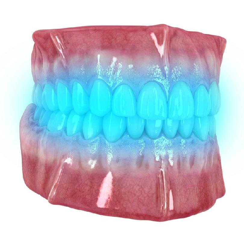 Blanqueamiento: Tratamientos de Clínica Dental Drs. Canga