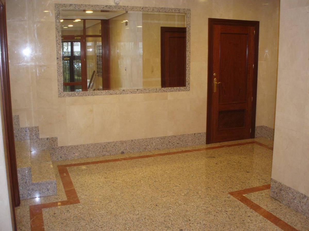 Reformas interiores en barrio del pilar madrid - Pisos en barrio del pilar ...