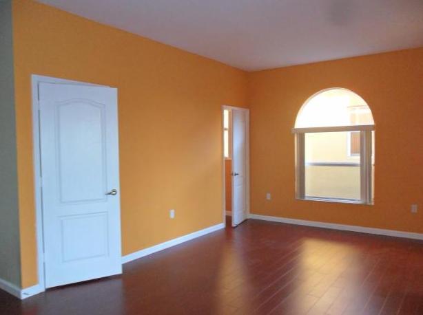 Pintura interior de pisos reformas y construcciones de - Oferta pintura interior ...