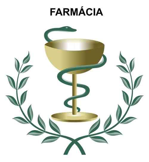 Foto 12 de Farmacias en A Coruña | Farmacia Fariña