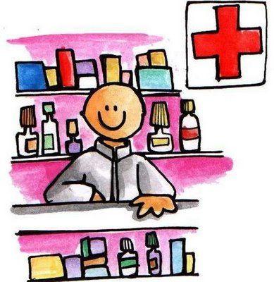Foto 11 de Farmacias en A Coruña | Farmacia Fariña