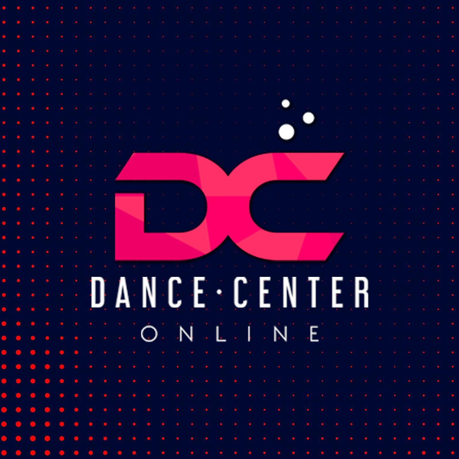 Dance Center On Line: Clases y Campamentos de Dance Center Valencia
