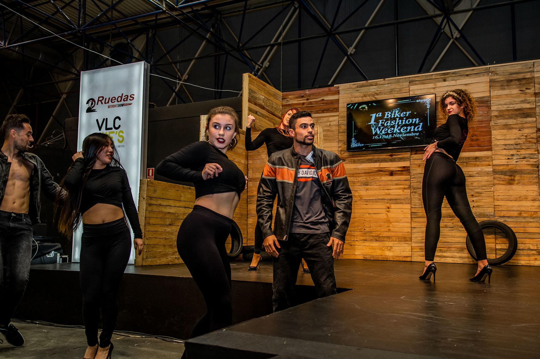Foto 54 de Academias de bailes de salón en Valencia | Dance Center Valencia