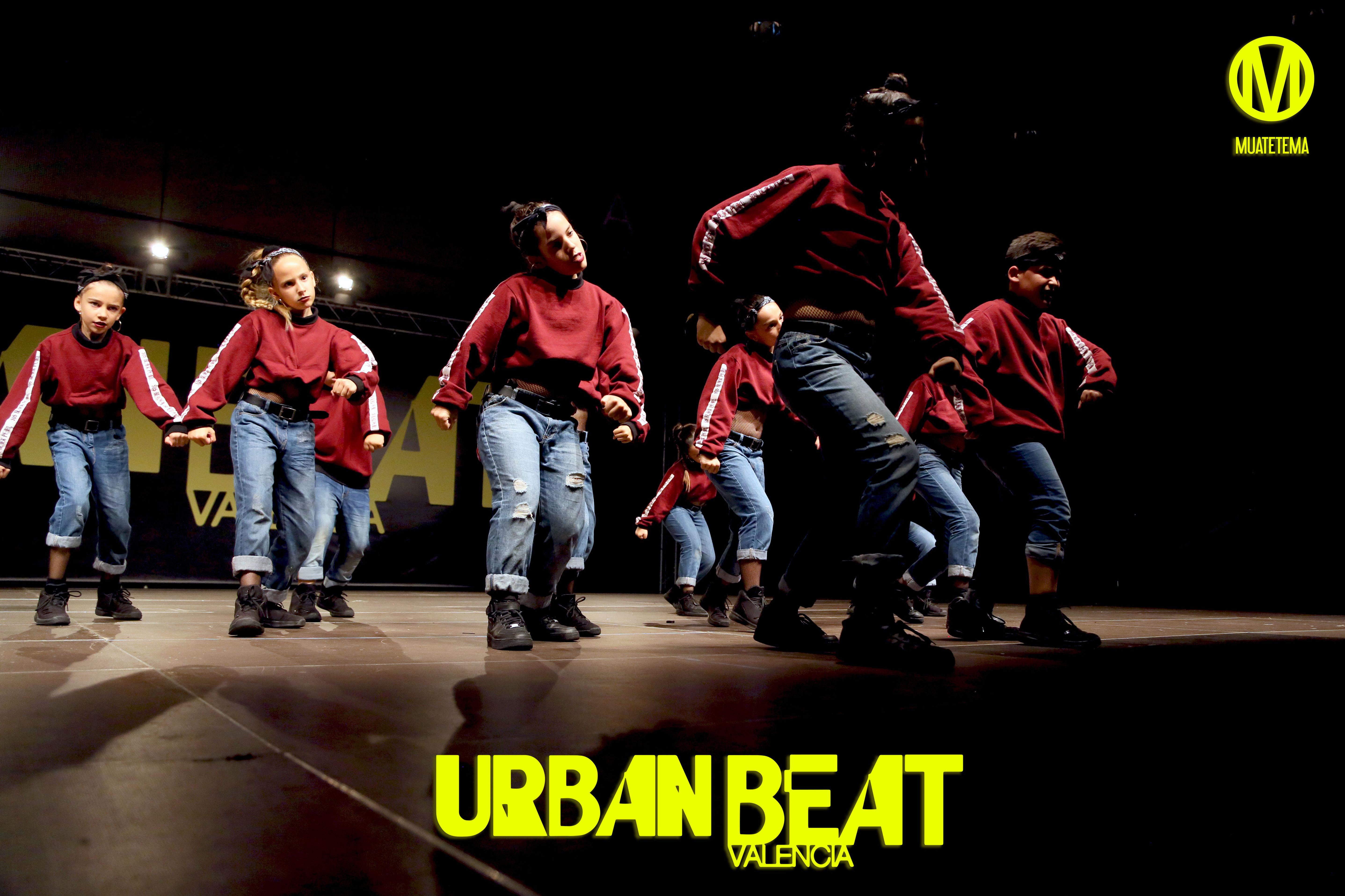 Foto 170 de Academias de bailes de salón en Valencia | Dance Center Valencia