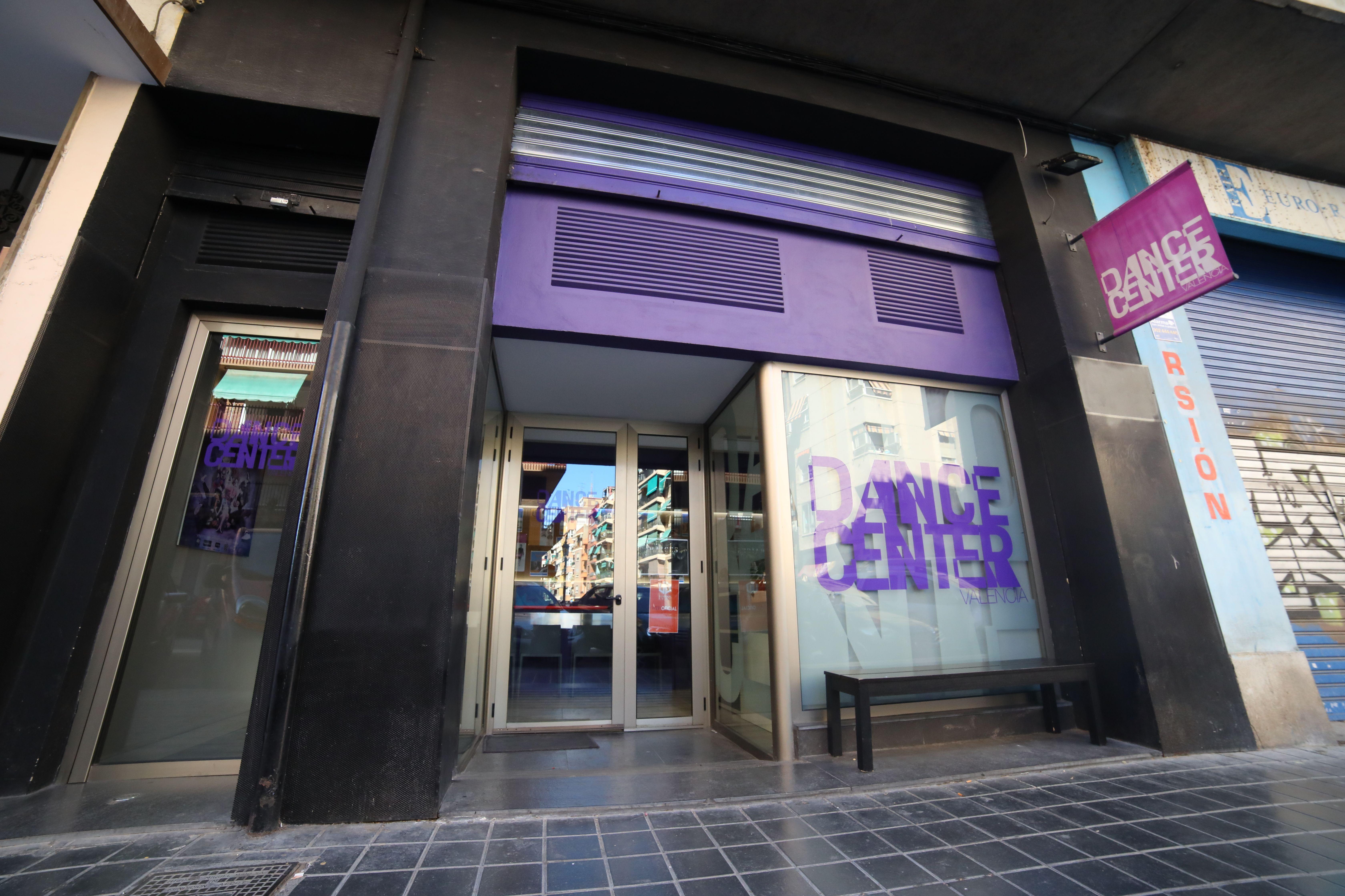 Foto 31 de Academias de bailes de salón en Valencia   Dance Center Valencia