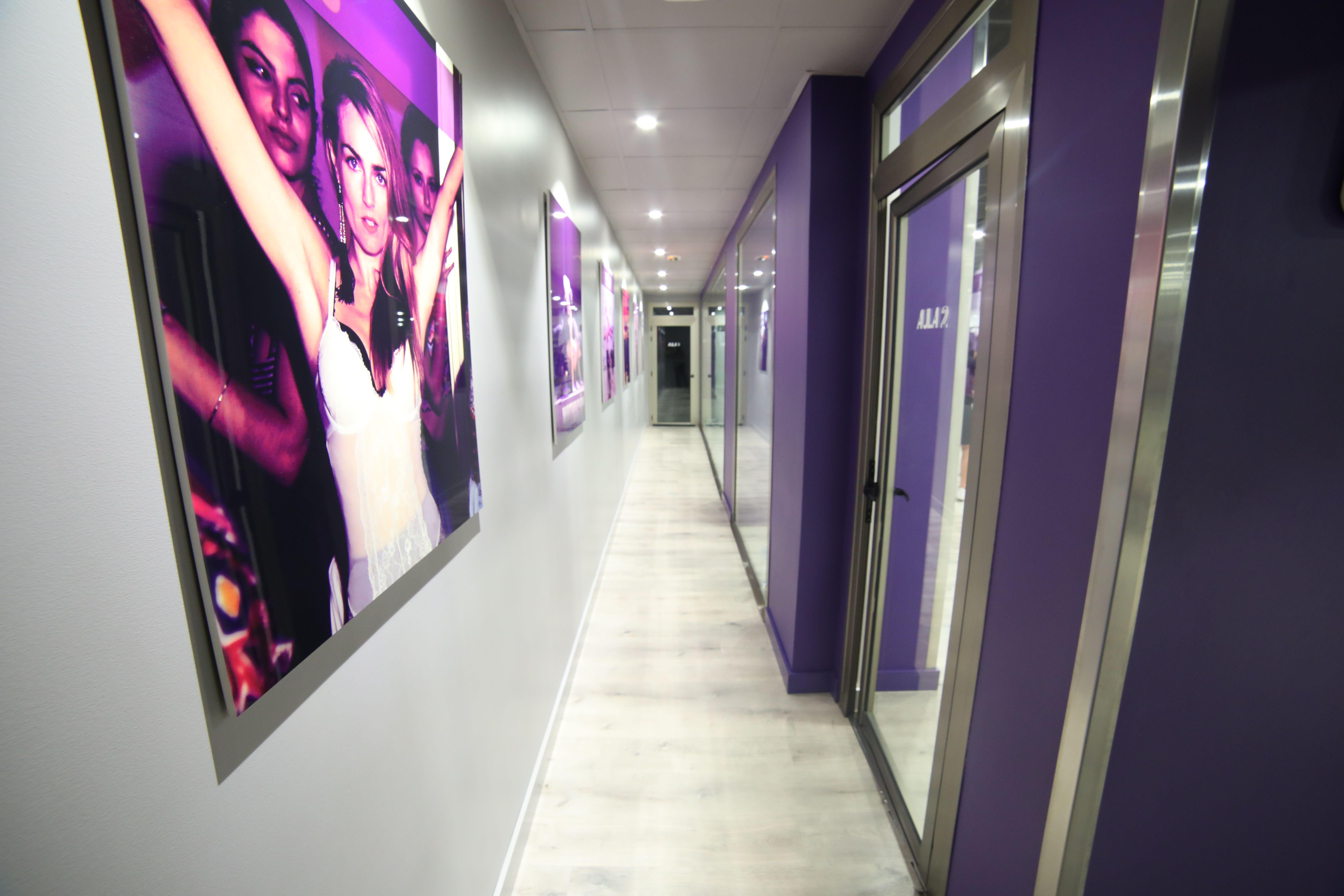 Foto 40 de Academias de bailes de salón en Valencia | Dance Center Valencia