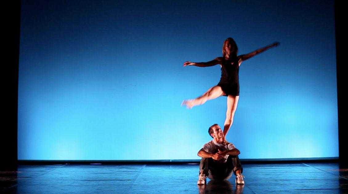 Foto 167 de Academias de bailes de salón en Valencia | Dance Center Valencia