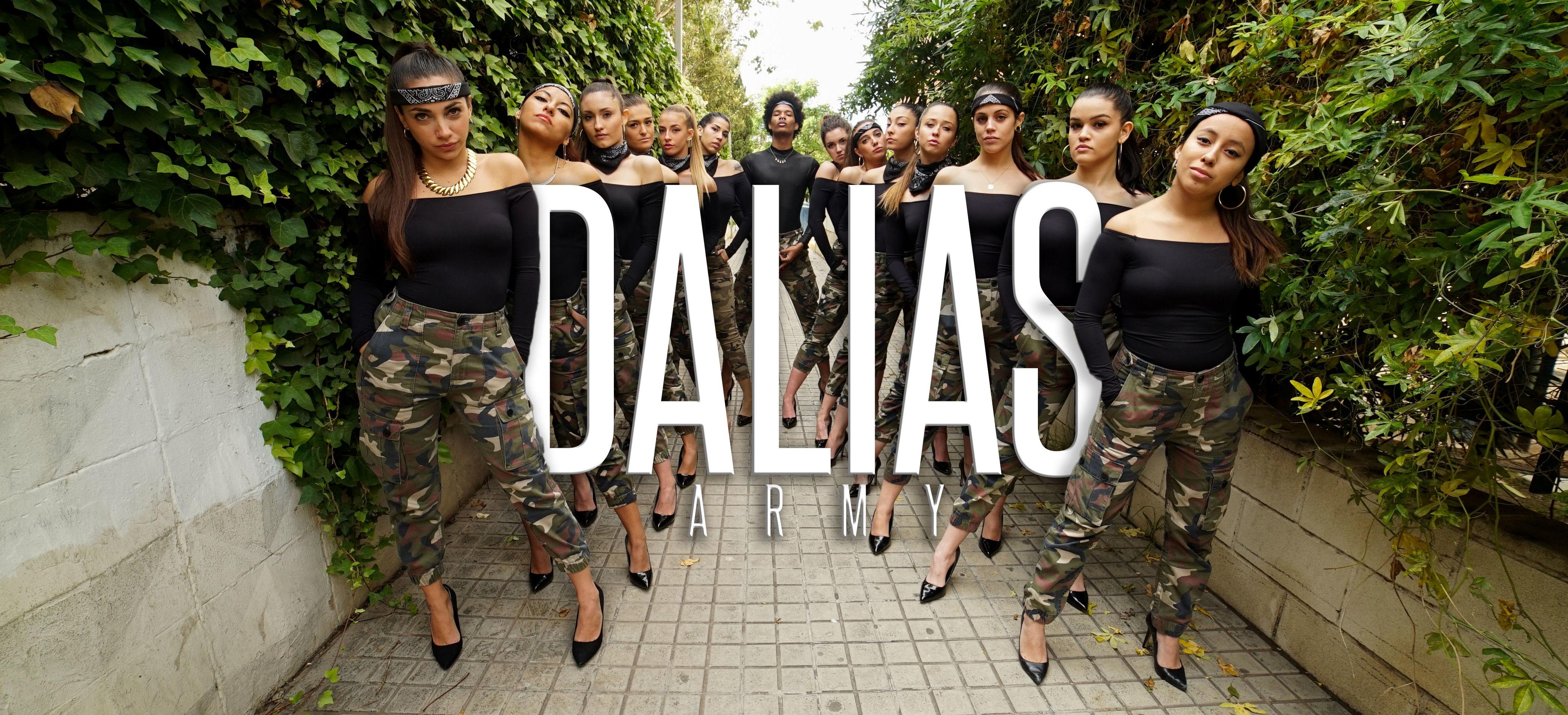 Foto 56 de Academias de bailes de salón en Valencia | Dance Center Valencia