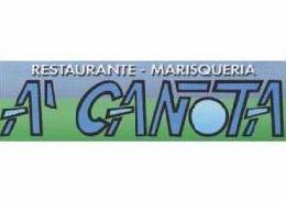 Restaurante - Marisquería