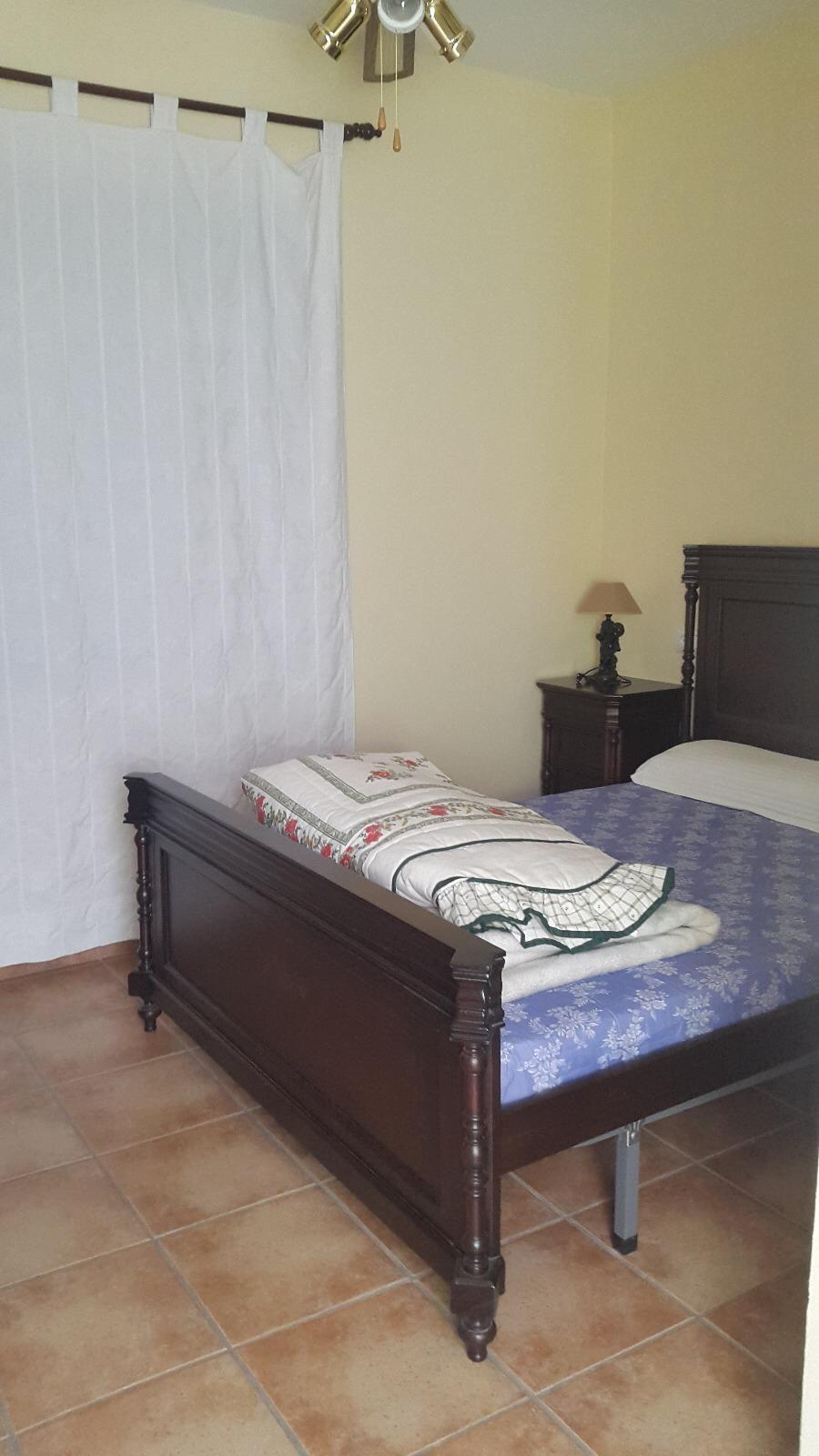Foto 4 de Casa en El Rocío en El Rocío | Casa en El Rocío