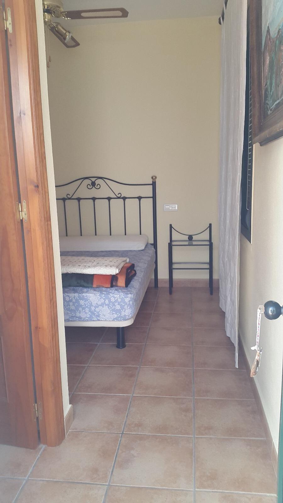 Foto 6 de Casa en El Rocío en El Rocío | Casa en El Rocío