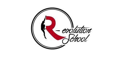 Danza: Nuestras actividades de R-evolution School