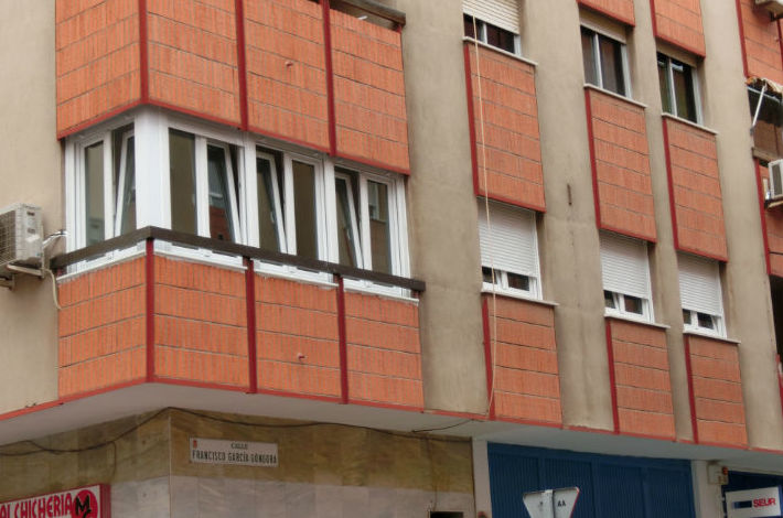 Ventanas de PVC con 10 años de garantía