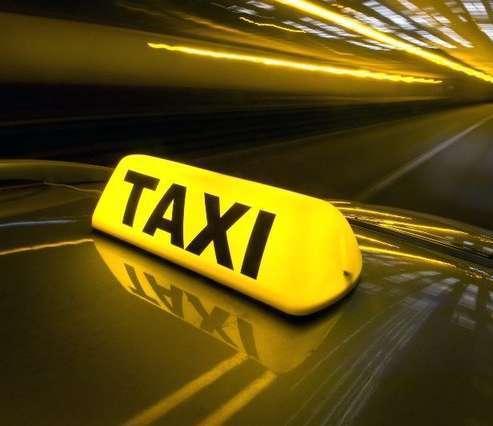 Foto 8 de Taxis en  | Taxis Colmenar Viejo