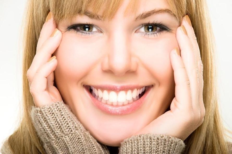 Foto 1 de Dentistas en San Quirico de Tarrasa | Centre Odontològic Sant Quirze