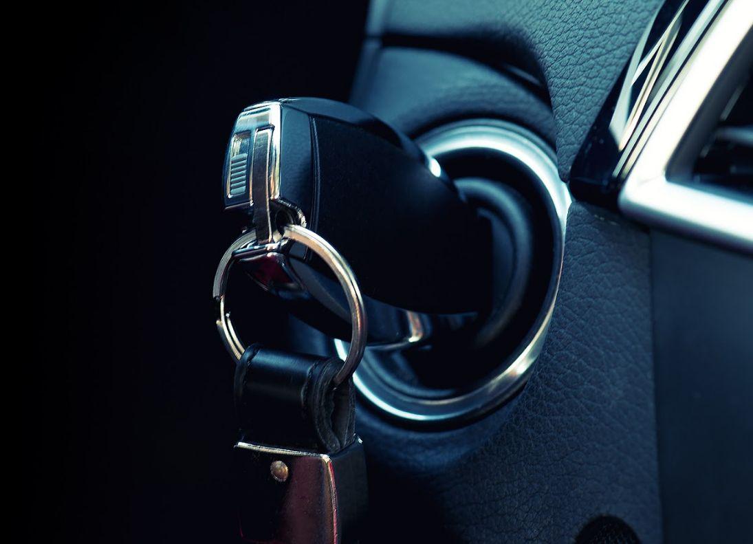 Duplicado de llaves de coche en Gava