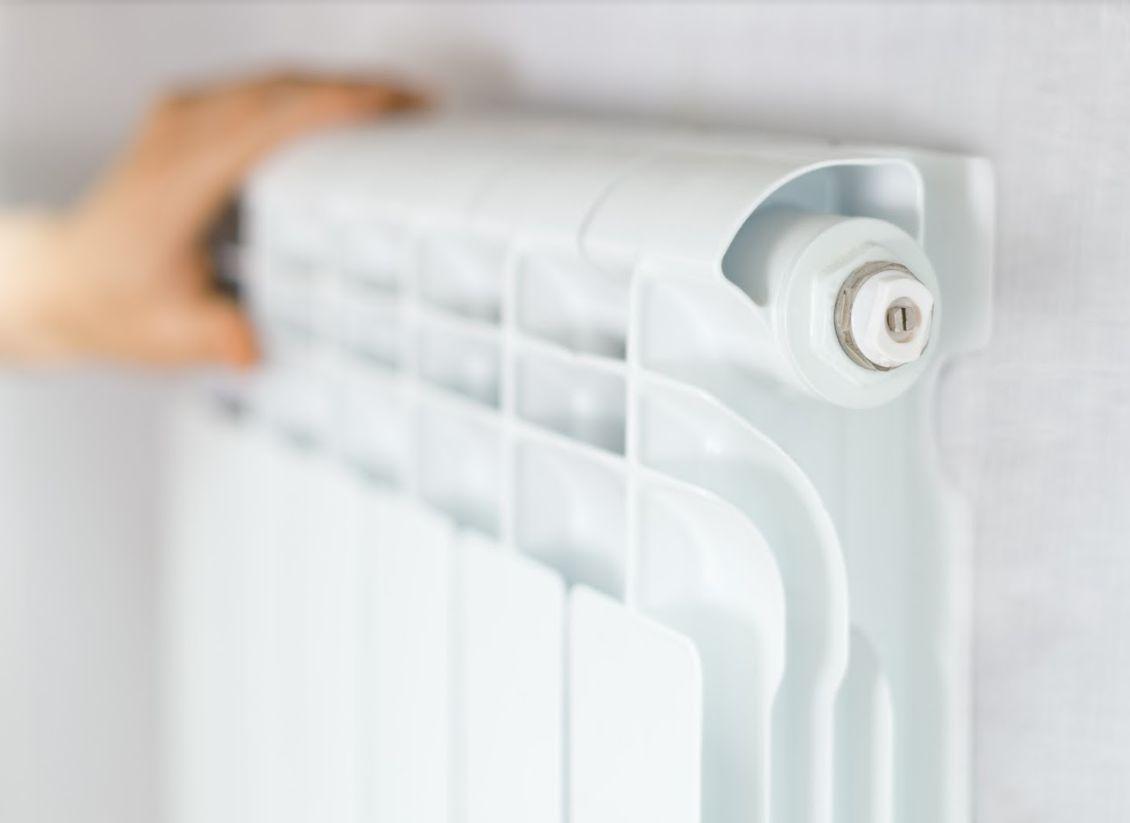 Suministros y accesorios para climatización en Alicante