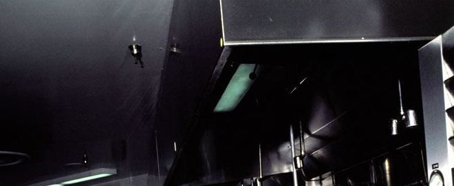 Limpieza de campana extractora en Bilbao