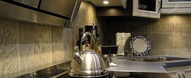 Limpieza de cocinas industriales en Bilbao