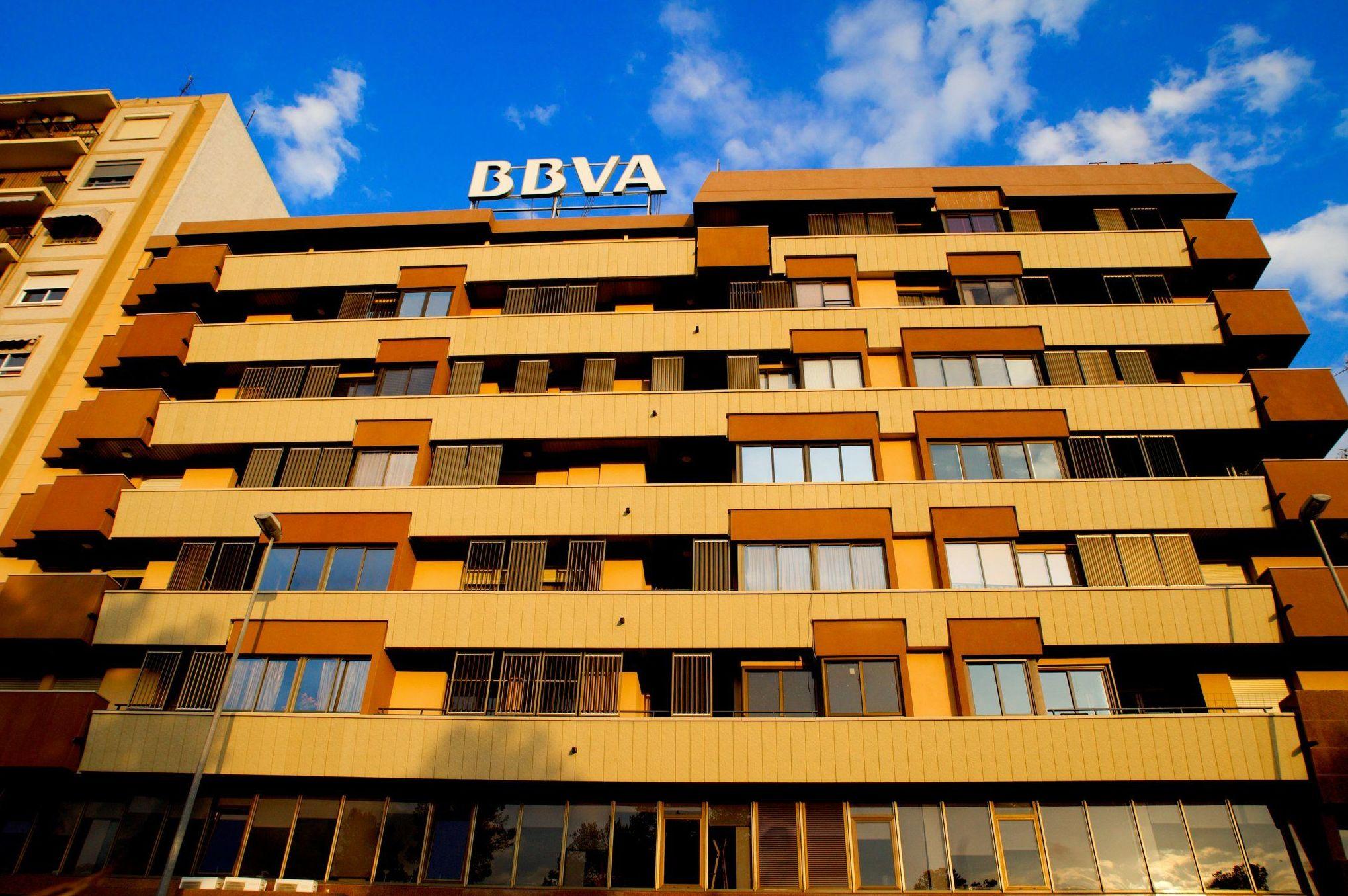 Especialistas en rehabilitación de fachadas en Alicante