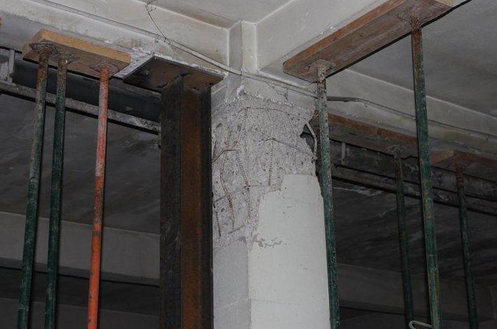 Rehabilitación de edificios en Alicante