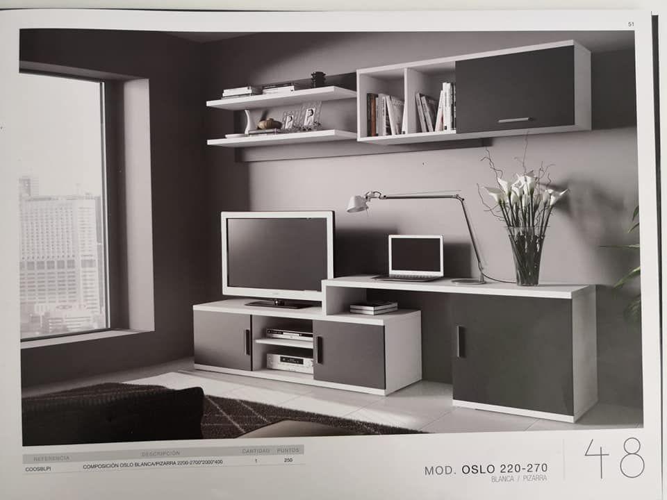 Foto 53 de Muebles y decoración en Carabanchel | Mobiliario Pon