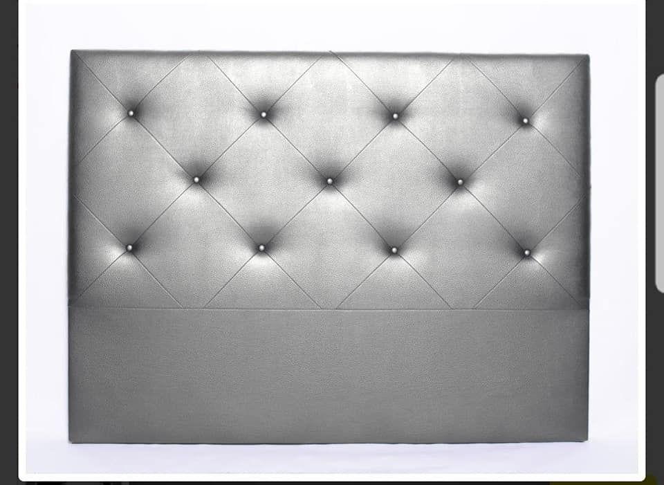 Foto 50 de Muebles y decoración en Carabanchel | Mobiliario Pon
