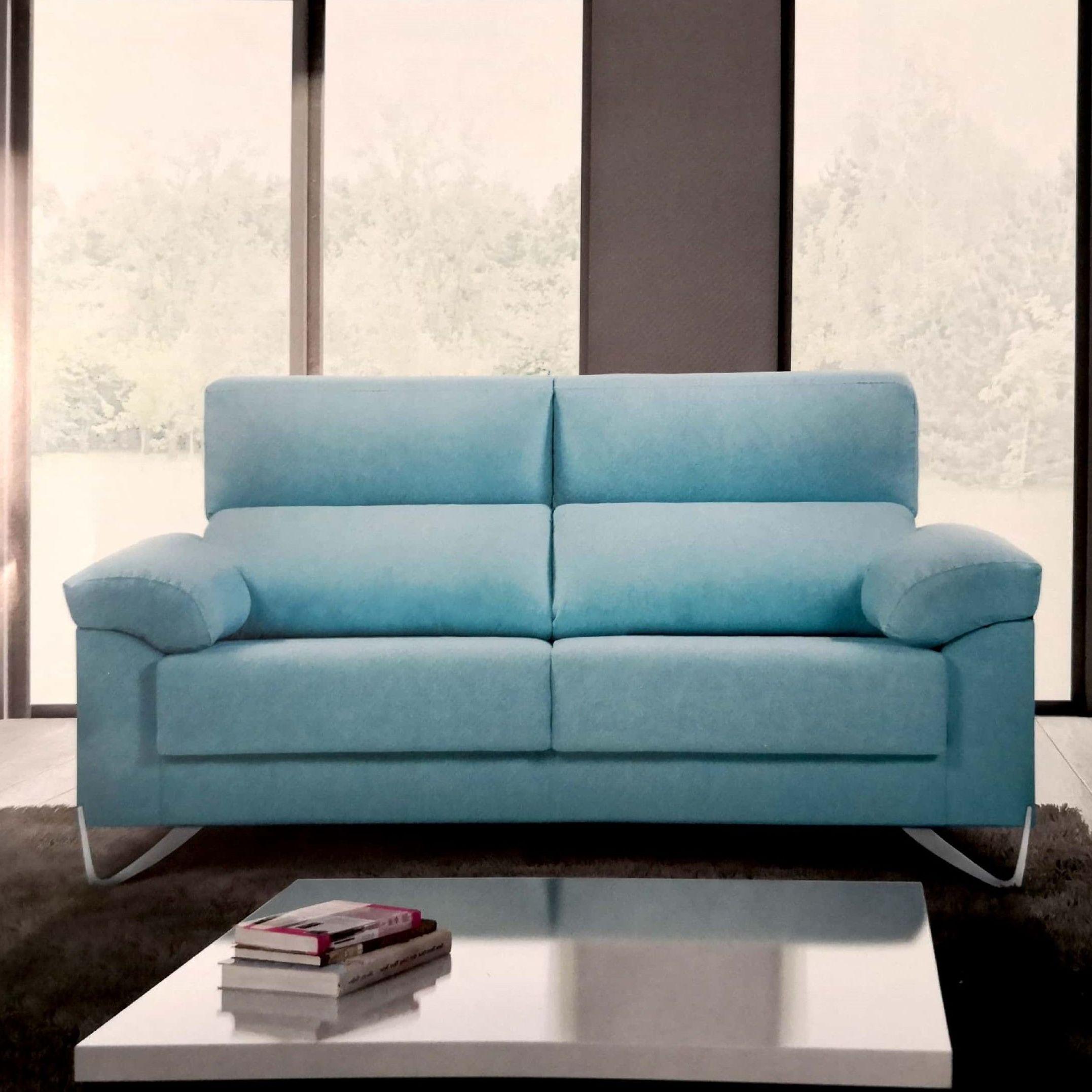 Sofa Condor 3 Plazas Desde 430€ 2 Plazas 350€
