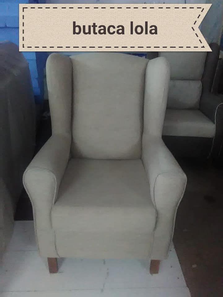Foto 51 de Muebles y decoración en Carabanchel | Mobiliario Pon