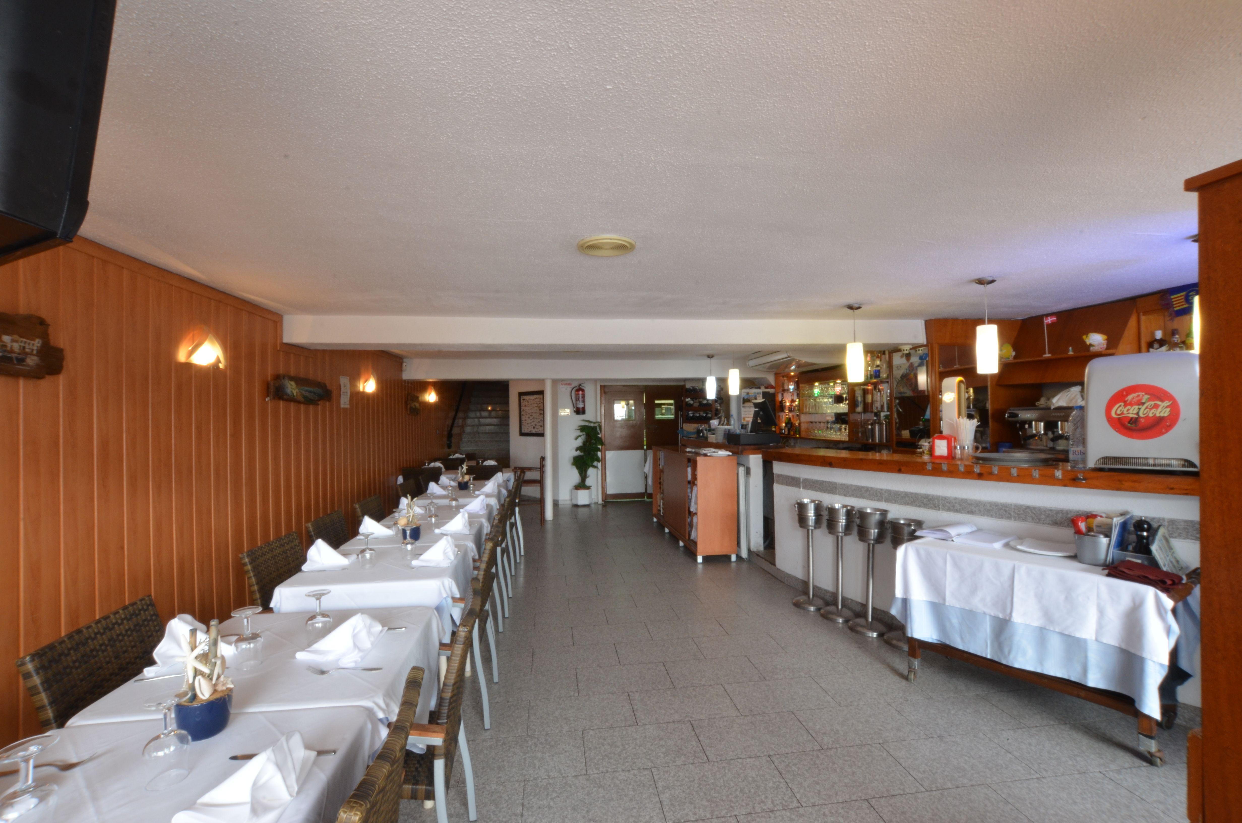 Foto 5 de Restaurante en Torroella de Montgrí | Restaurant Rosamar