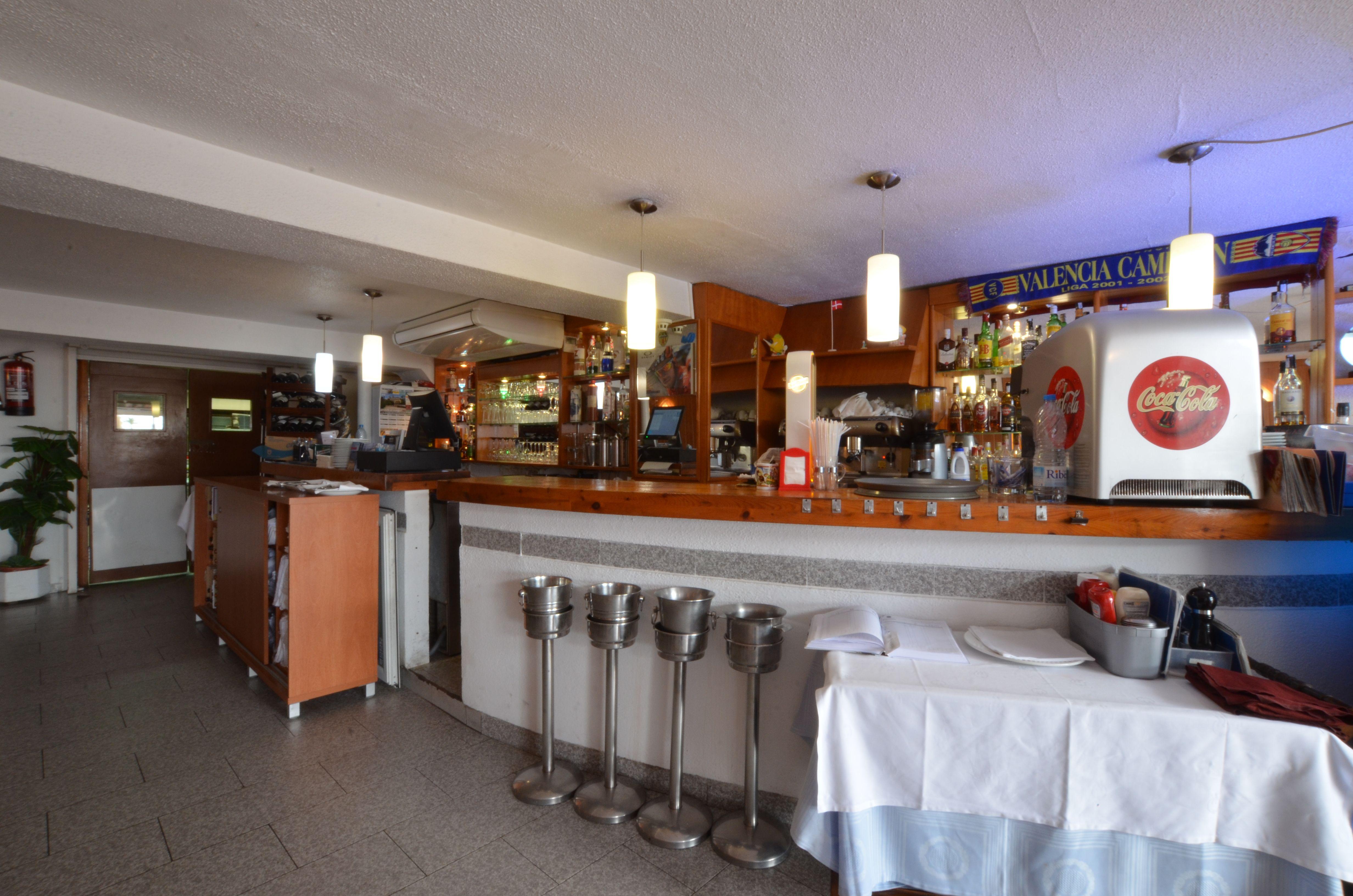 Foto 15 de Restaurante en Torroella de Montgrí   Restaurant Rosamar