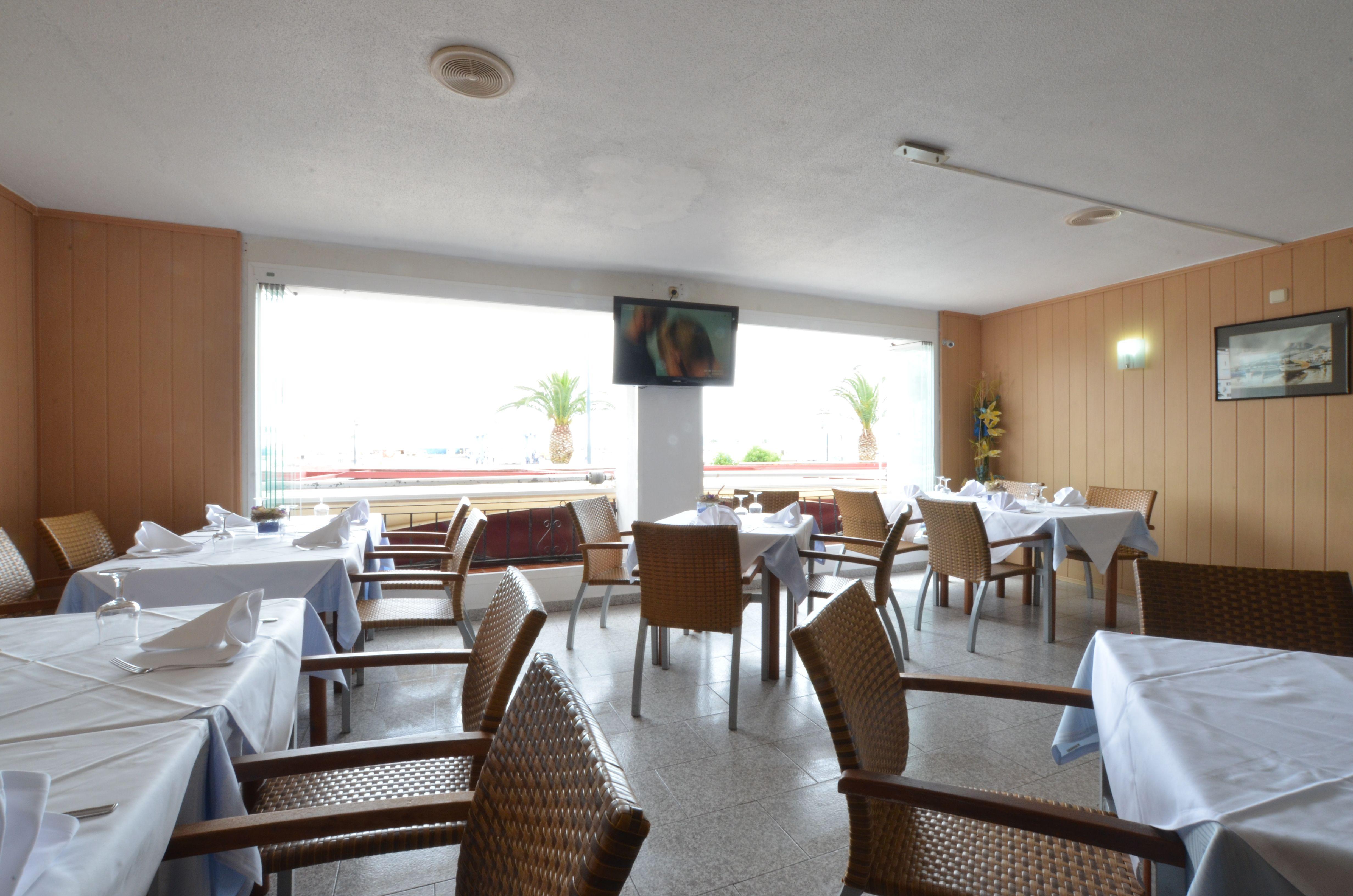 Foto 20 de Restaurante en Torroella de Montgrí | Restaurant Rosamar