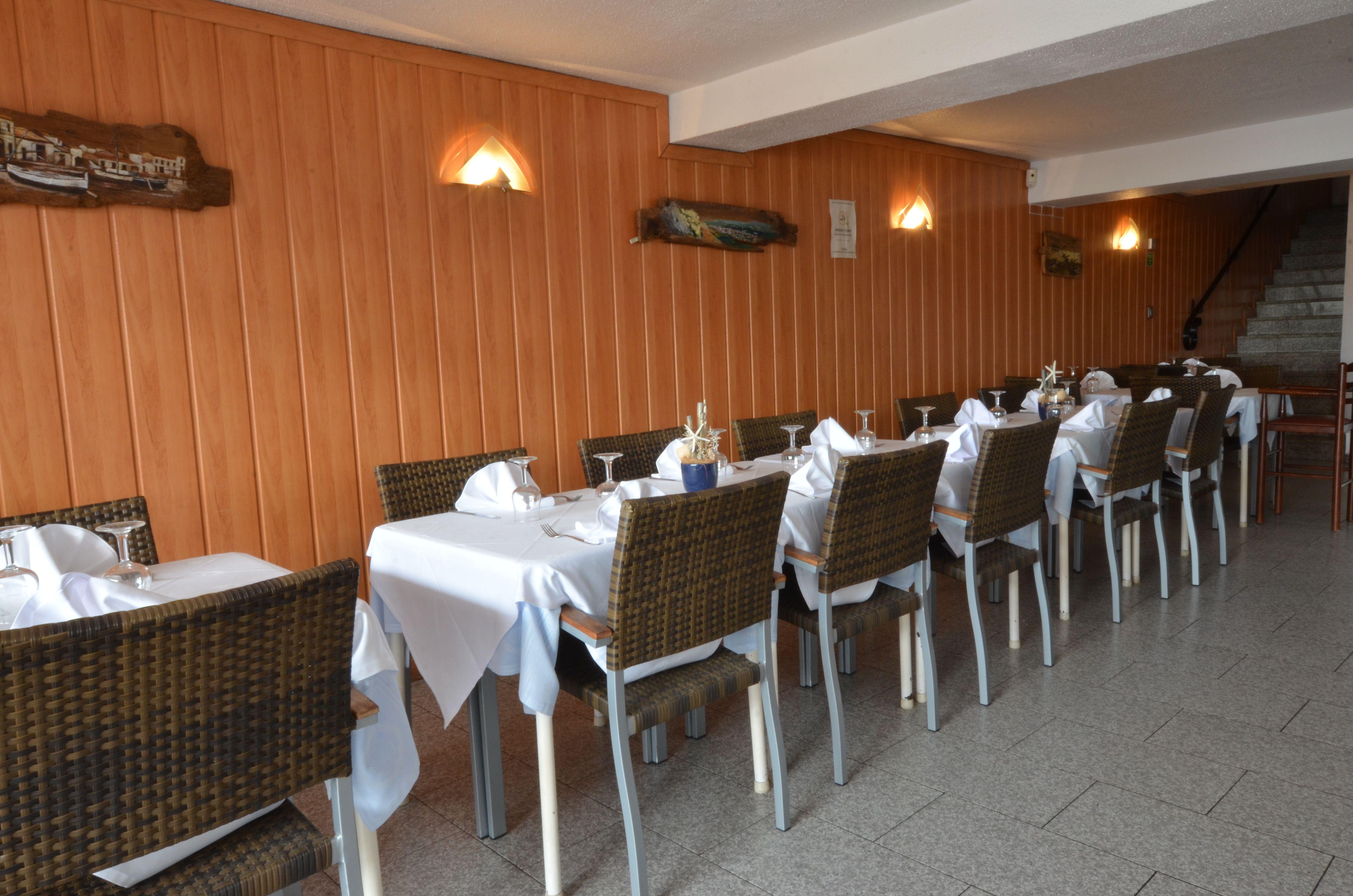 Foto 4 de Restaurante en Torroella de Montgrí | Restaurant Rosamar